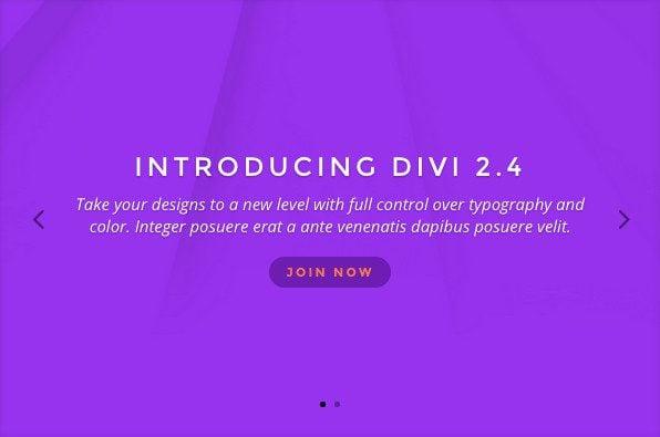 divi-2-4-slidertext