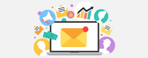 SendinBlue Review: a Genuine MailChimp Alternative?