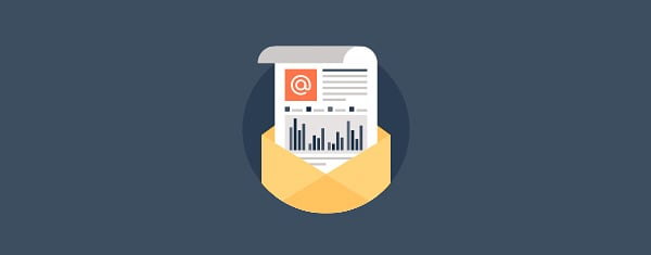 Top Features To Look For In An Email Marketing Software