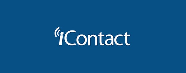 Is iContact Right for Your Next Campaign?: A Review