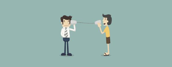 WordPress Developers: How to Nurture Winning Client Relationships