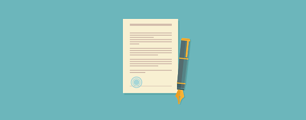 A Comprehensive Guide to Creating an Ironclad WordPress Development Contract