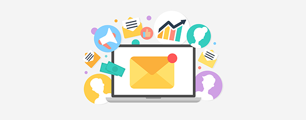 Email Marketing: Campaign Monitor Review