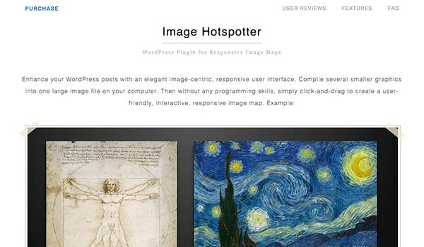 ImageHotspotter