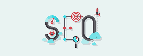 Check Your On Page SEO