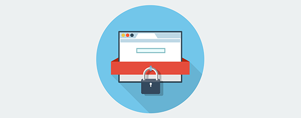 Site Security by Dacian G