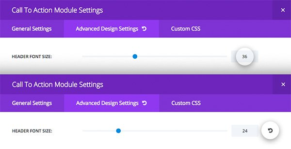 cta-adv-design-settings