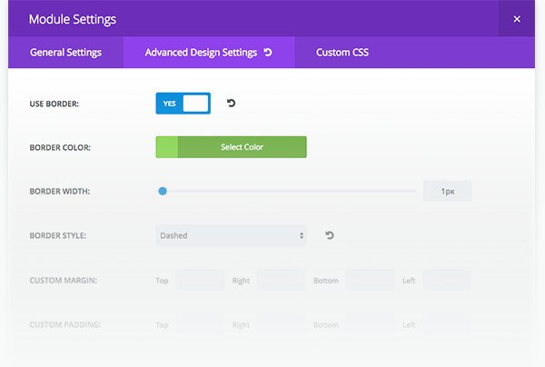 divi-2-4_advsettings