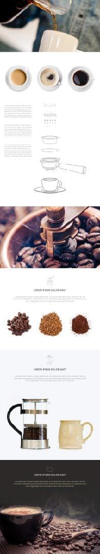 divi-2-4_coffee-post-thumb