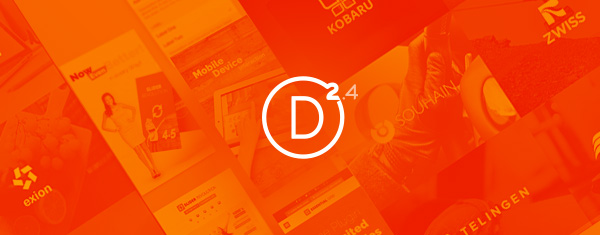 Exploring Divi 2.4: Using The Divi Code Module To Integrate Third Party Plugins Into The Builder