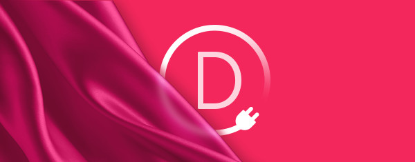 Coming Soon: The Divi Builder Plugin
