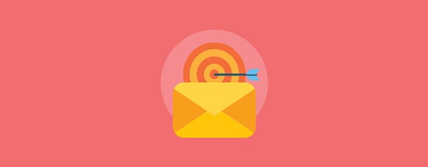 The 7 Most Effective Types of Email Marketing Messages You Should Employ