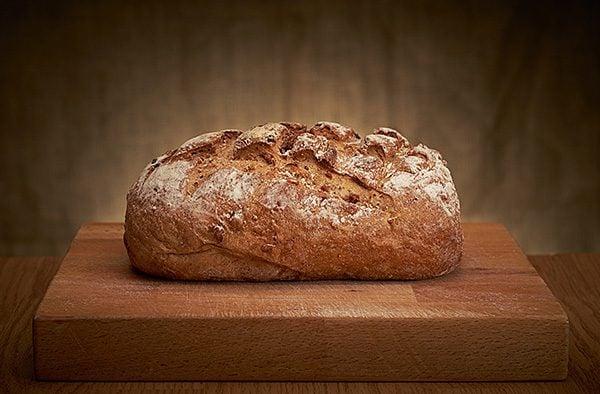 header-loaf
