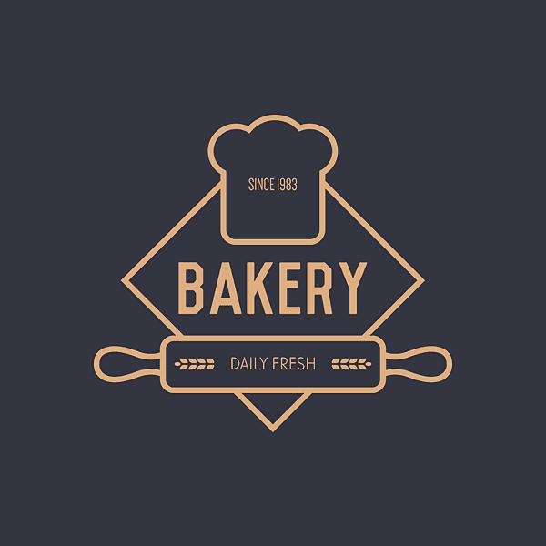 header-logo-post