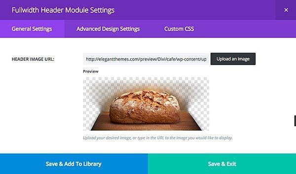 header-settings-bread