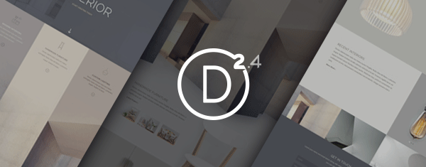Exploring Divi 2.4: A FREE Library Pack Built From Everything We've Learned in the Divi 2.4 Blog Series