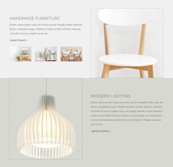 interior-half-cols-images