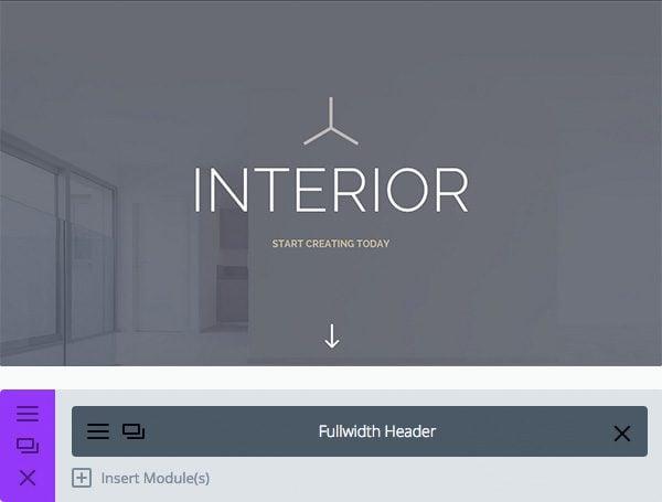 interior-header