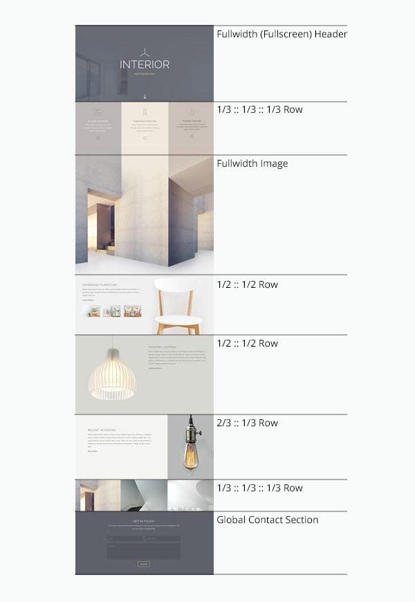 interior-structure