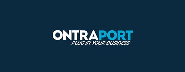 Ontraport Review: CRM Meets Autoresponder