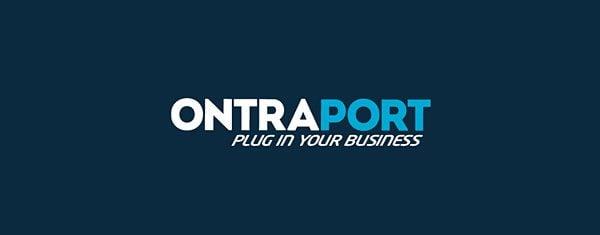 Ontraport Review: CRM Meets Autoresponder