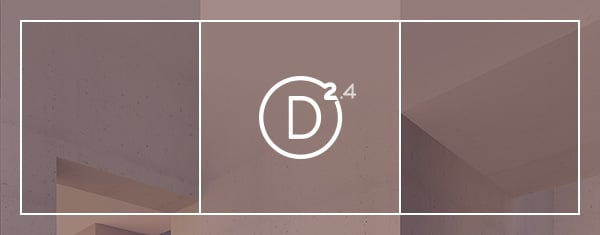 Exploring Divi 2.4: Why Rows Are Now the Most Versatile Part Of Divi, And How You Can Use Them Effectively