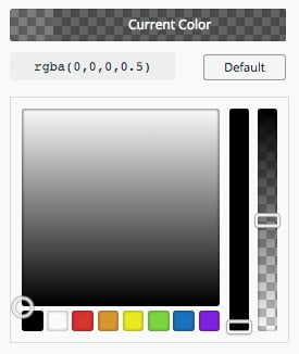 transparent-color-picker