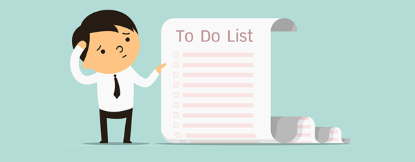 The 10 Most Important Things You Should Do Immediately After Installing WordPress