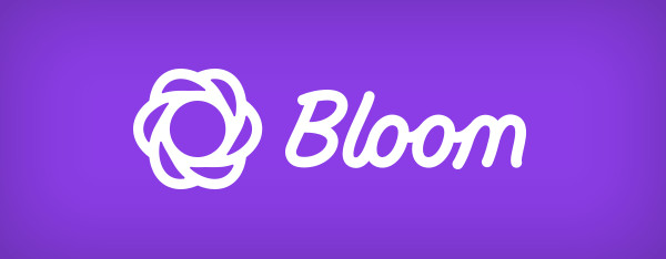 Elegant Themes Bloom Plugin