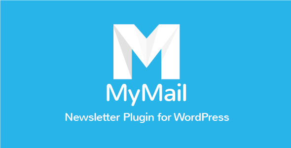 http://codecanyon.net/item/mymail-email-newsletter-plugin-for-wordpress/3078294