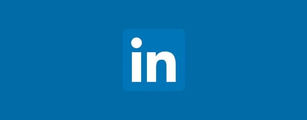 10 Actionable Ways To Optimize Your LinkedIn Profile