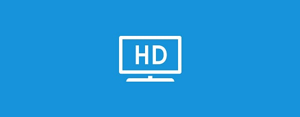 Instant HD Videos Now a Reality (But Does Your WordPress Site Need Them?)