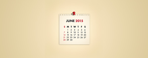 This Month in WordPress — June 2015 Edition