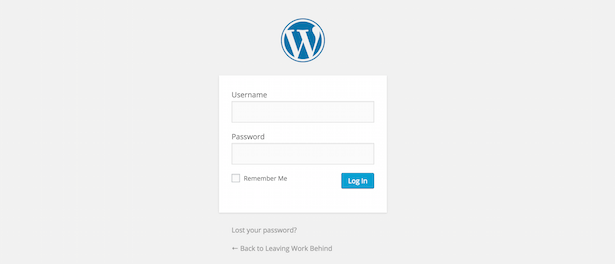 10 Awesome New (And Free!) Plugins Released on WordPress.org in 2015 06