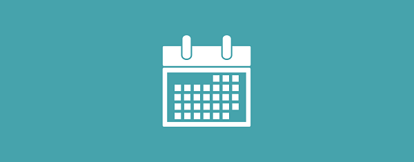 The Month in WordPress — July 2015 Edition
