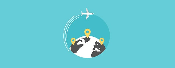How to Build a Travel Company Website With WordPress