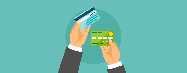 Accepting Payments on WordPress – How to Choose and Integrate Your Payment Processor