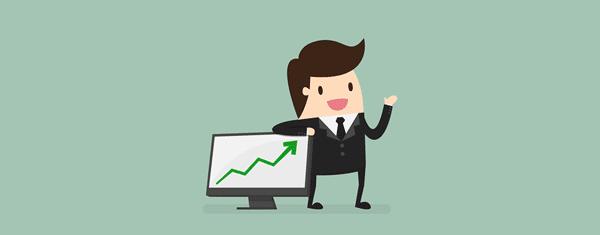 WordPress Professionals: 6 Ways to Grow Your Business