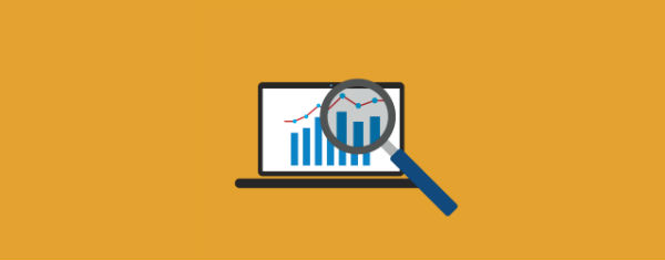 Online Business Analysis: Six Important On-site Metrics (and How to Improve Them)