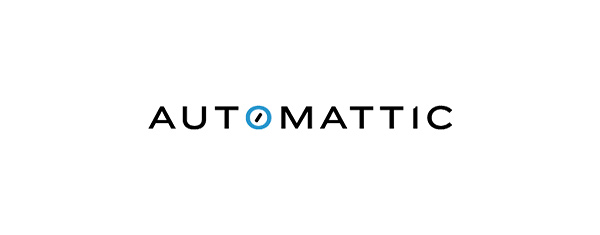 A History of Automattic's Acquisitions (From Gravatar to WooThemes)