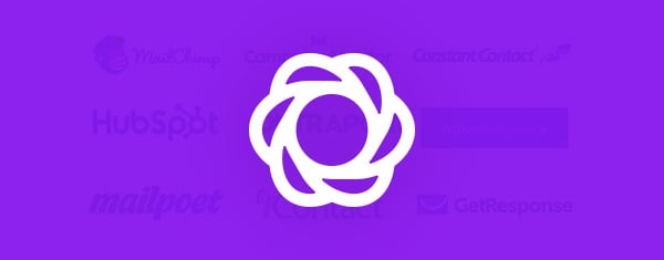 Introducing Bloom 1.1, Now Supporting HubSpot, Emma, ActiveCampaign & SalesForce!