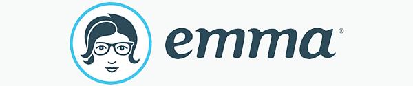 bloom-emma