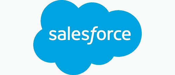 bloom-salesforce