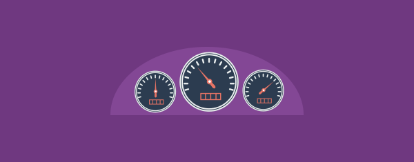 3 Ways to Make the WordPress Dashboard More Intuitive for Your Clients