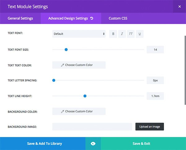 divi-builder-adv-settings
