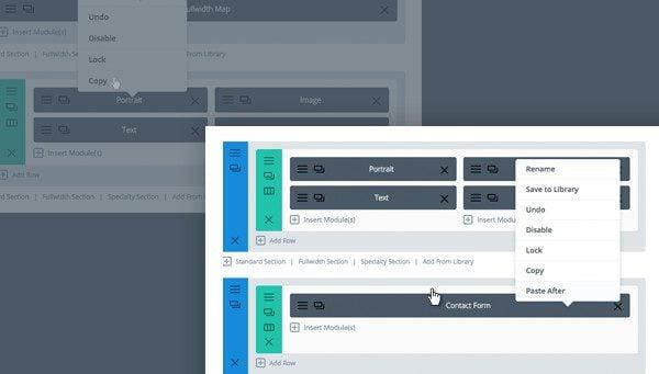 divi-builder-controls-copy-paste