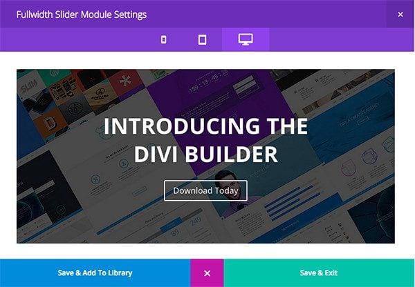 divi-builder-controls-preview