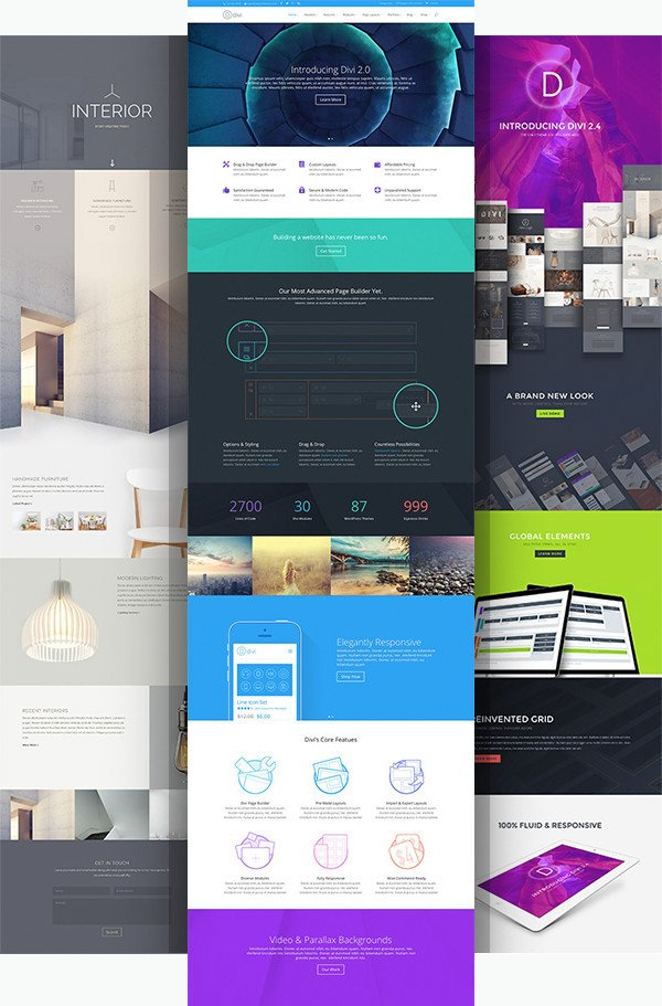 divi-builder-divi-theme
