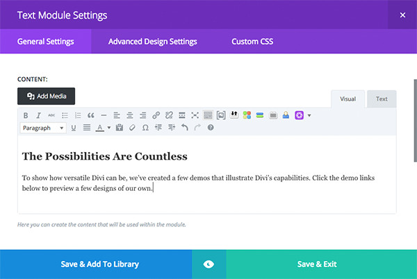 divi-builder-general-settings