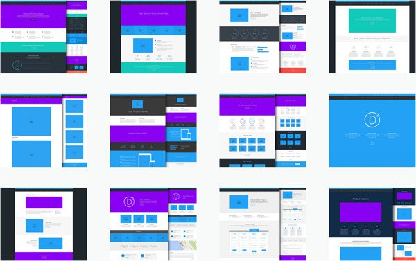 divi-builder-layouts